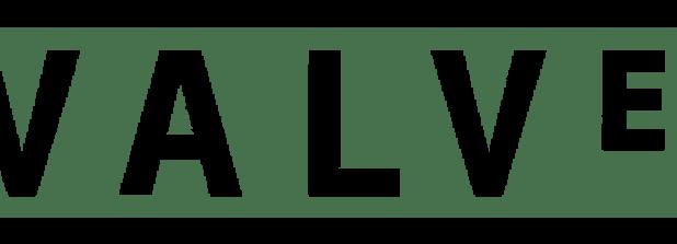 Valve  אחראית על משחקים ענקיים, בינהם סדרת המשחקים Left 4 Dead 2