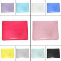crystal-hard-case-for-macbook-pro-13-inch-13.3-inch-laptop-a1278-2
