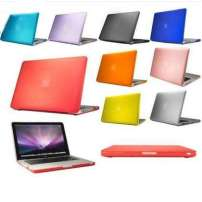 frosted-matte-hardshell-case-coated-cover-for-macbook-air-11-inch-0