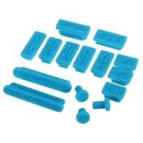 silicone-anti-dust-plug-ports-set-for-macbook-13-15-air-11-inch-2