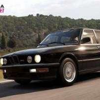 BMWM5_01_WM_Mobile1CarPack_ForzaHorizon2