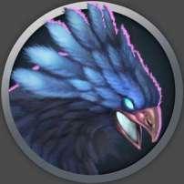 MMHO_Thunderbird