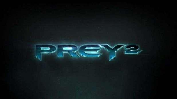 Prey-2-Theme
