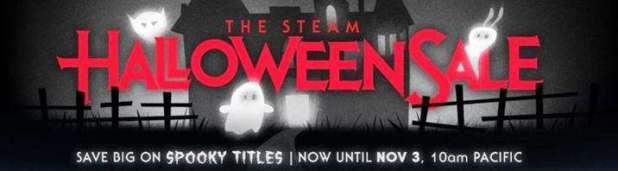 Steam_Theme