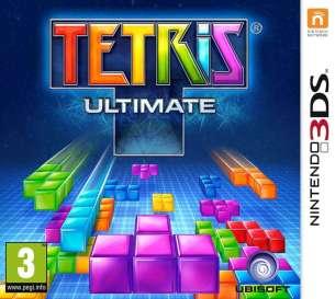 3DS_pack_2D_Pegi3