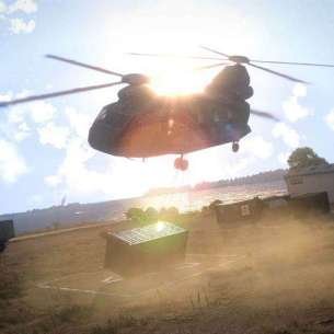 Arma3_dlc_helicopters_2