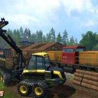 Farming Simulator_2