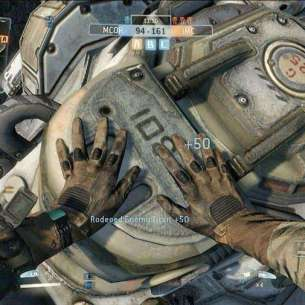 titanfall_Rodeo_1