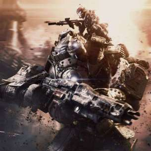 titanfall_Rodeo_2