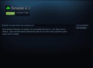 2014-12-27 20_56_54-Steam