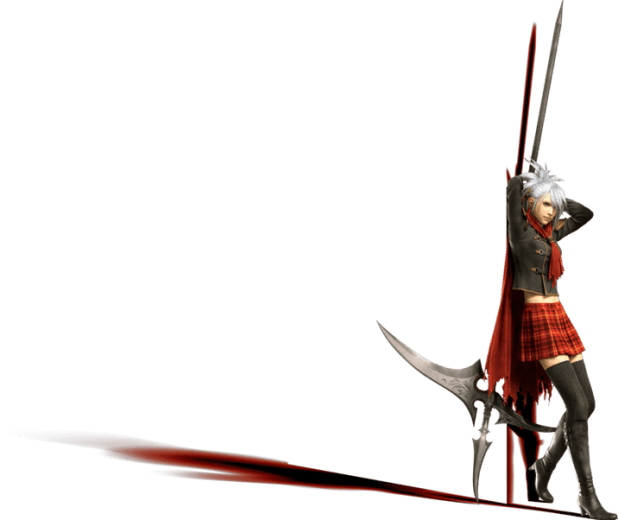 4f8b8e3a_Final-Fantasy-Type-0-Sice-Character-Render-Artwork-2