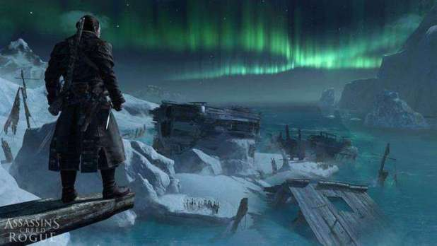 Assassins_Creed_Rogue_NorthernLight_in_Sapphire_1920
