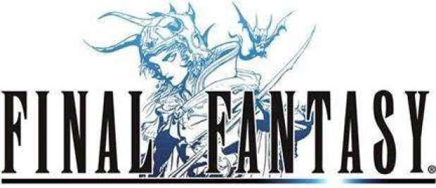 FF1 logo_PSP--article_image