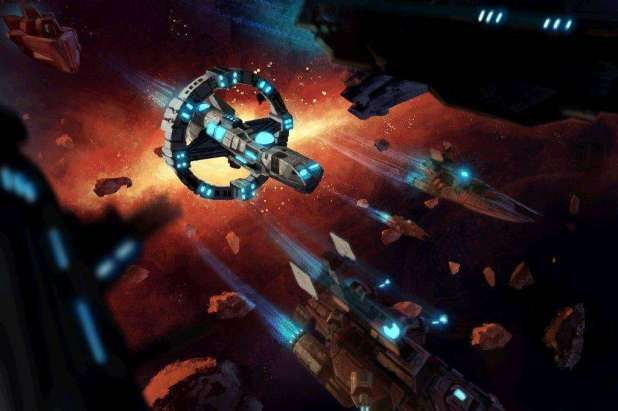 2784385-illustration_missionscreen_convoy