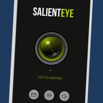 salienteye1