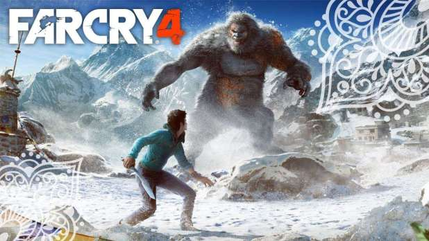 Far-Cry-4-Valley-of-the-Yetis-DLC-Gets-More-Details-Screenshots-474455-2