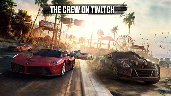 The Crew Twitch Launch 590x332_186959