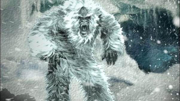 far-cry-yetis-far-cry-4-season-pass-brings-yetis-prison-breaks-and-new-pvp-experiences-to-kyrat