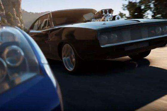 forza-horizon-2-presents-fast-and-furious-is-a-standalone-expansion-1424877757656