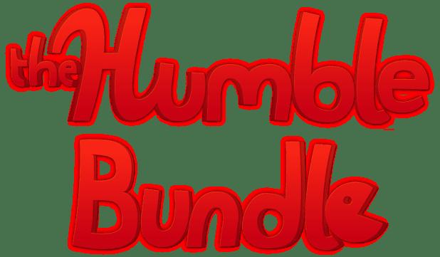 2459117-humble+bundle+-+logo+vertical