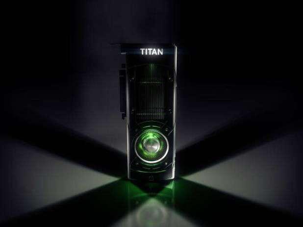 GeForce_GTX_TITANX_KeyVisual_678x452