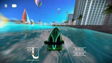 driver-speedboat-paradise-ios-android