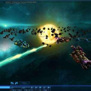 Screenshot_Combat_HarmonyShot_2