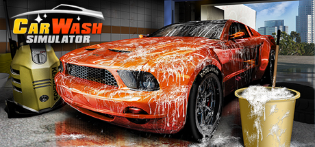 Download Roleplay Car Games: Clean Car Wash, Drive and ...