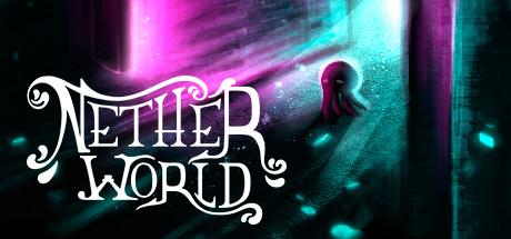 NETHERWORLD PC Game Free Download