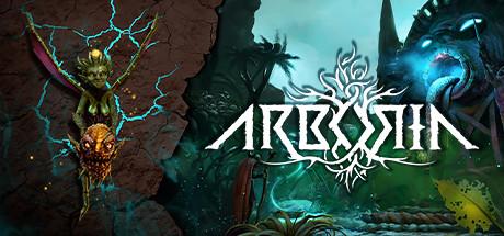 ARBORIA PC Game Free Download