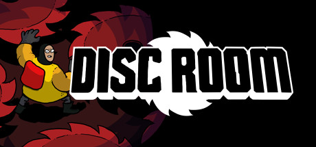 Disc Room Free Download PC Game Full Version