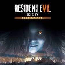 Resident Evil 7 Biohazard Gold Edition Pc Game Crack