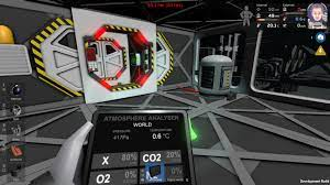 Stationeers Full Pc Game  Crack