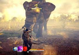 Assassins Creed Brotherhood Full Pc Game Crack