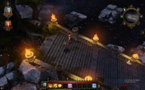 Divinity Original Sin PC gameplay screenshot