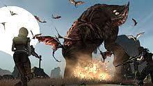 Borderlands Commander Lilith Pc Game Crack