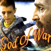 God Of War Pc Download Free