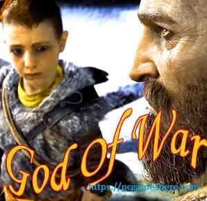 God Of War Pc Download Free