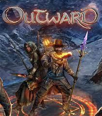 Outward Reloaded Crack
