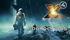 X4 Foundations Collectors Gog Crack