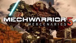 Macquarie mercenaries for Pc cracks