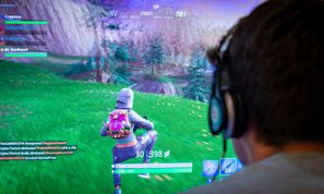 Fortnite login credentials sold on the dark web for cheap (Breaches and Incidents)