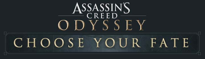 Assassins Creed Odyssey for PC 20% Off