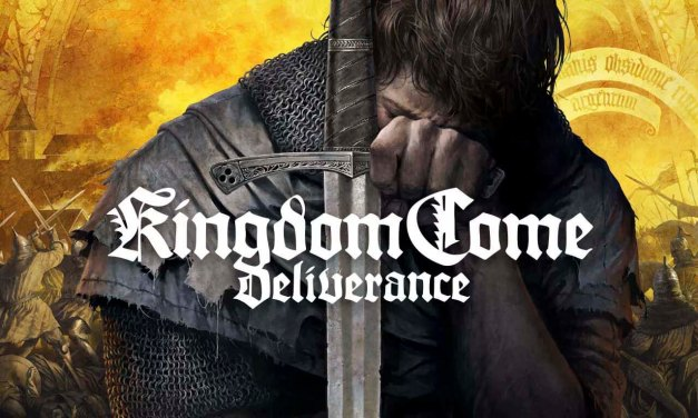 Free Game: Kingdom Come: Deliverance Now Available