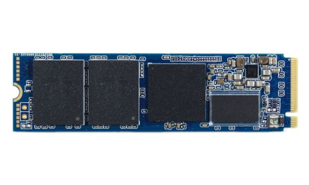 Best SSDs: February 2021
