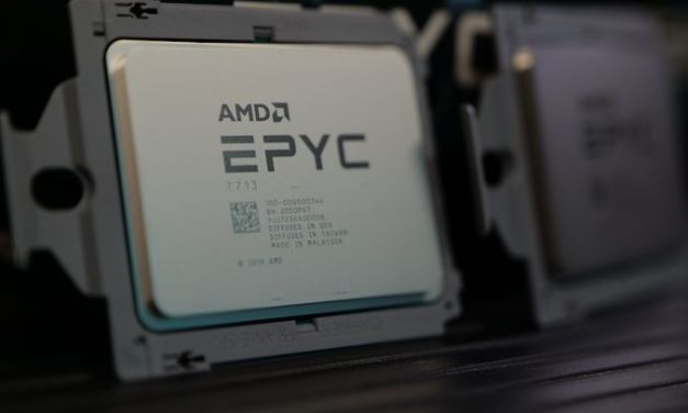 AMD Issues Updated Speculative Spectre Security Status: Predictive Store Forwarding