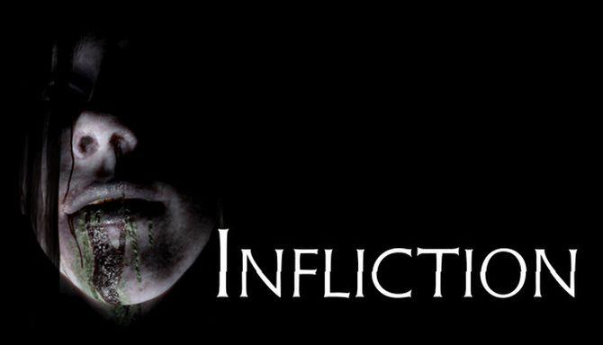 Infliction Update v2 3 Free Download
