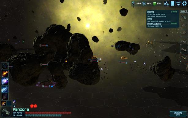 Ancient Frontier The Crew Update v1 17 Torrent Download