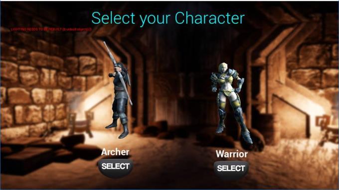 Destiny Hunter Torrent Download
