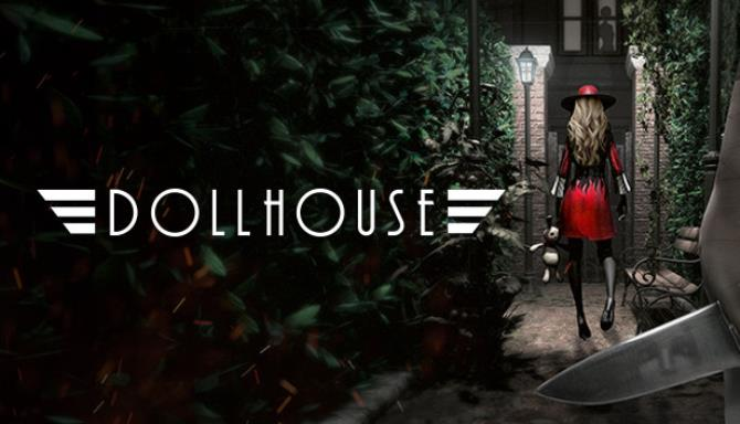 Dollhouse Tale of Two Dolls Free Download